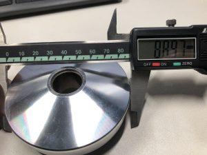 NCY ライブディオZX ライブDIO リード50 タクト ジャイロキャノピー ズーマー ハイスピードプーリー